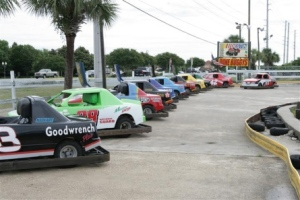 destin-raceway-and-dune-buggy-s