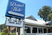 Donut-Hole-Resturant-1024x682