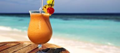 Smoothie-on-the-Beach1-670x300